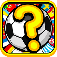 Quizball icon